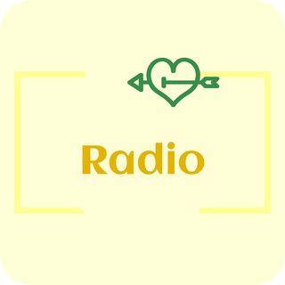 Episodio 1 - El podcast de Ricardo Ismael Andaluz