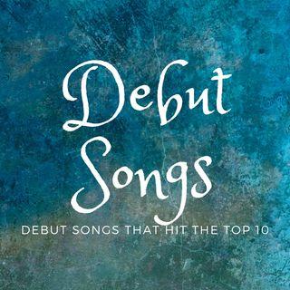 Debut Songs