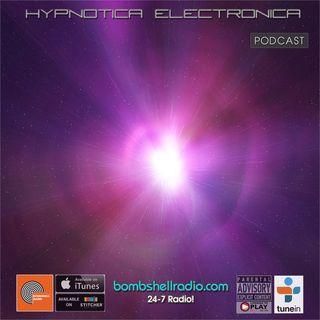 HYPNOTICA ELECTRONICA SHOW 68