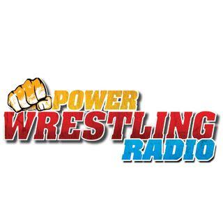 4.1.17: Liegt die beste Show des Jahres bereits hinter uns? NJPW WrestleKingdom