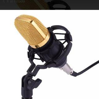 Radio Progreso Solo Buena Musica
