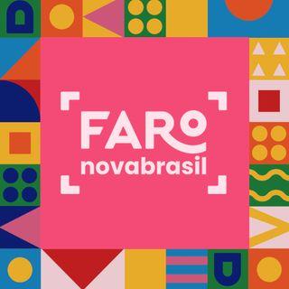 Faro Novabrasil