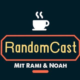 1. Episode !