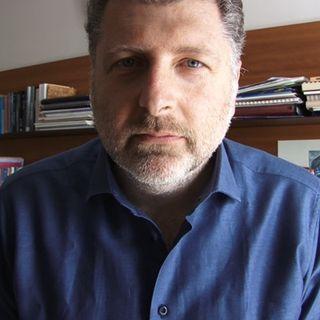William Spinetti