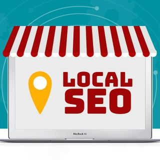 Boost Your Website With Local SEO Services