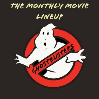 Ep.37: Ghostbusters