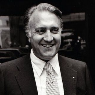 Tutto nel Mondo è Burla  - stasera all'opera ESTATE - Recital di Piero Cappuccilli  Modena  15.5.1984