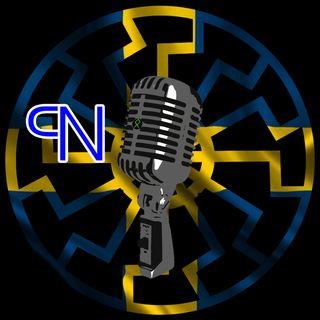 Podcast Nationella