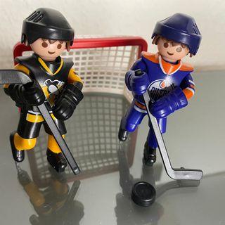 #034 NHL Trade Deadline die Zweite – Pittsburgh Penguins, Edmonton Oilers – Wer ist Käufer, wer Verkäufer?