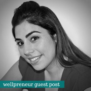 {e119} Sonalie Figueiras of Green Queen and Ekowarehouse