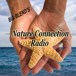 Big Blend Radio: Orcas Island Nature Trip & Spring Gardening for Wildlife