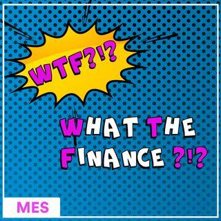 #WTF - Il Mes