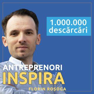 355 Călin Biriș - Cum să faci marketing pentru un startup