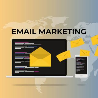 19 Email Marketing