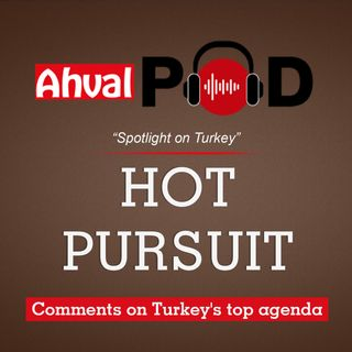 """Turkey's one-man rule will end with the end of the man: Ahmet Kuru"