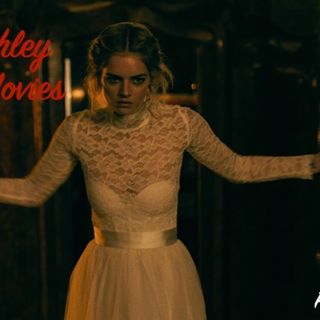 56. Ready or Not Ashley