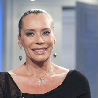 Intervista a Barbara De Rossi