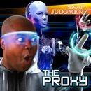 The Proxy