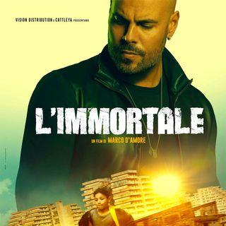 Weekend al Cinema: Craig ispettore e l'esordio di D'Amore