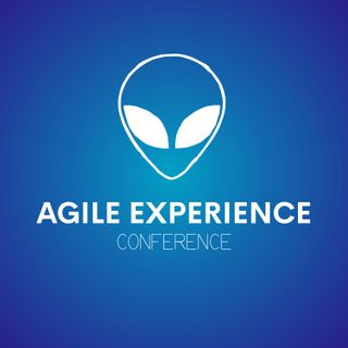 80. Agile Experience Conference: Il Ruolo del Middle Management