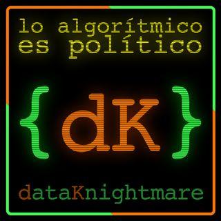 DK 3x16: Buona fine e buon principio