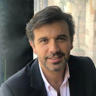 Daños ambientales y oportunismo político - Columna SEMANA -  Mauricio Carradini - 15 febrero 2019