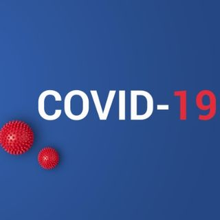 Webinar: COVID-19 & Construction