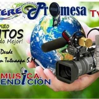Episodio 13 - Stereo PROMESA.