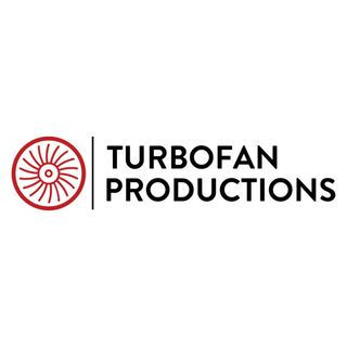 Turbofan Productions