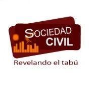 003 - SOCIEDAD CIVIL - COOPERACIÓN