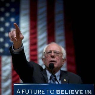 Analyzing Bernie Sanders Health Care Plan