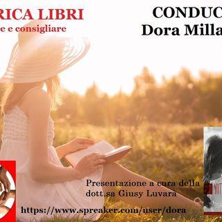 RUBRICA speciale libri: VITE DI MADRI di EMMA FENU