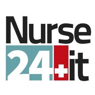 Nurse24.it