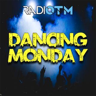 Dancing Monday #2