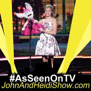 09-06-19-John And Heidi Show-DarciLynneFarmer