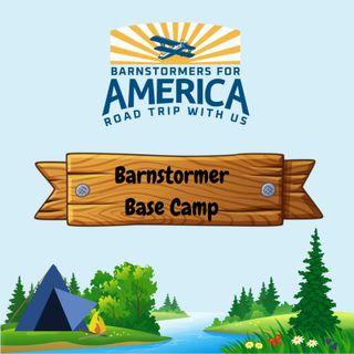 Barnstormers For America