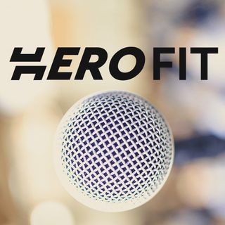 HeroFit