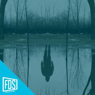 FDS Review: 'El Visitante'