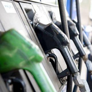 Nicaragua arranca el año con fuerte alza en la gasolina súper este domingo