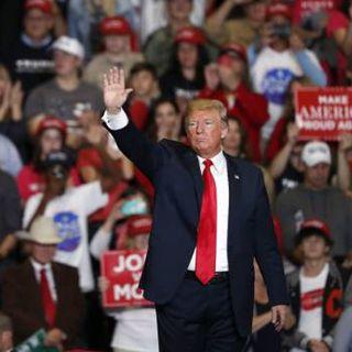 Republicanos tratan de limitar el voto de los pobres