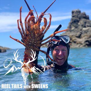 Matt Watson : Ultimate Fisherman