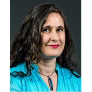 Ana B Neilly ~ 12/08/19 ~Sacred Matrix~Hosts Janet Kira  & Dr. Sasha Alex Lessin