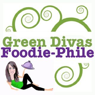 GD Foodie-Philes: Bone Broth