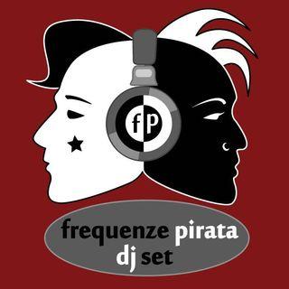 #72 Frequenze Pirata - Apulia Rock Underground pt. 6 [29.06.2016]