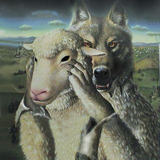 Dio toglie le pecore ai cattivi pastori