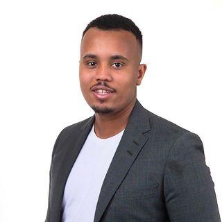 Ade Farah berättar vidare om One4Tech (del 2)