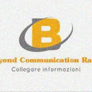 Etica della comunicazione di massa