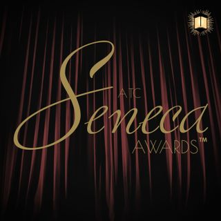 2nd Annual ATC Seneca Awards Broadcast Promo