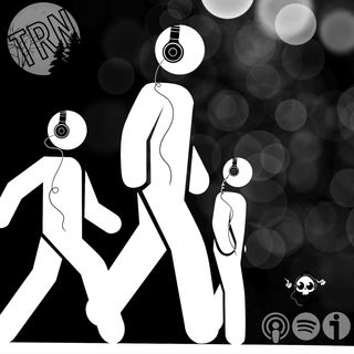 03x02 Experiencias paranormales de los oyentes II