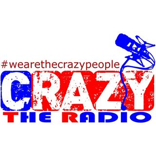 The Crazy Radio